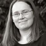 Andrea Groh – Als ich hochbegabt war, Gastbeitrag